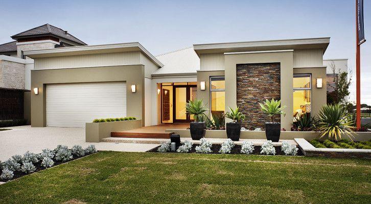 Single Story Modern House Plans Google Search Bindu & Vinay