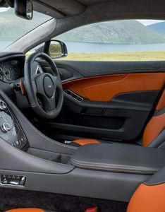 What  beautiful interior car designmartin also aston martini dbs ultimate edition find more inspirations and rh uk pinterest