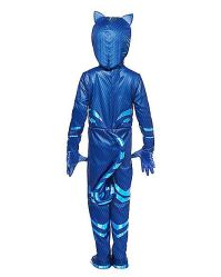 Toddler Catboy Costume - Pj Masks - Spirithalloween.com ...