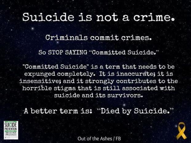 Mental+Health+Crisis+Hotline