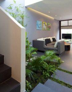 House also inspirational space living oriental inspiration pinterest rh za