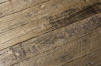 RECM2025 HENLEY Reclaimed Barn Oak Extra Rustic Grade ...