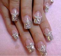 Glitter Nail Designs 2014   www.pixshark.com - Images ...