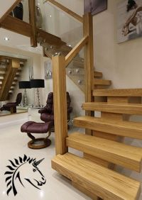 Staircase ideas from Stairplan Staircase specialists ...