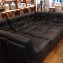 Sofa Pit Couch American Furniture With Chaise Large For My Place Pinterest Movie Rooms