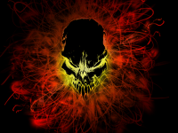 Full HD p skull Wallpapers, Backgrounds HD, skull Photos ...