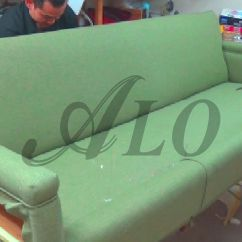 Diy How To Reupholster A Sofa Aloworld Cheap 3 Seater Beds Uk Upholstery