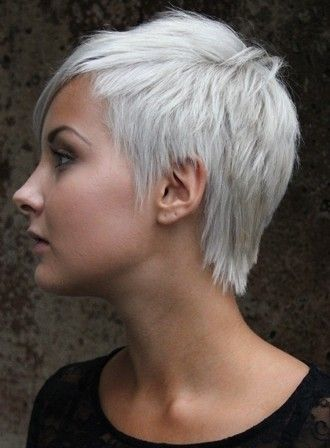 Images Of Pixie Haircuts For Women 2012 Short Haircuts For Women