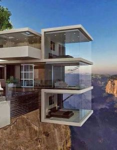 Nice view also home pinterest architecture contemporary and rh