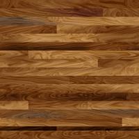 Hardwood floor | Future Home Decor | Pinterest | Floor ...