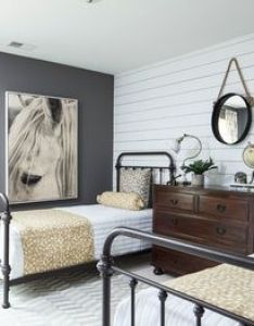 fixer upper inspired farmhouse trends home bunch  interior design ideas also culture pinterest rh za