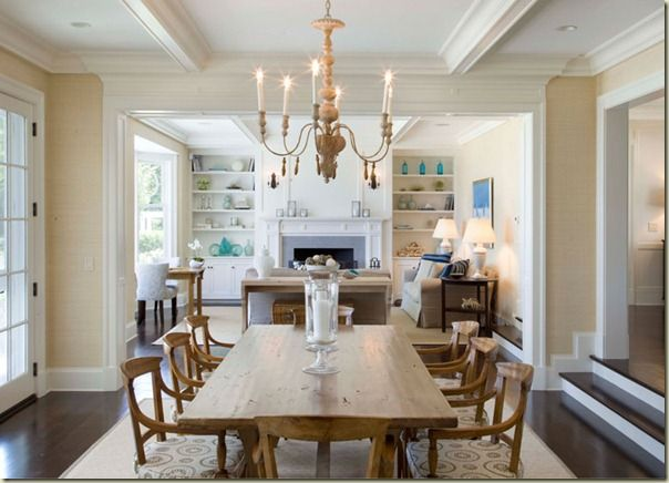 Decorating Ideas For Cape Cod Style House Roselawnlutheran