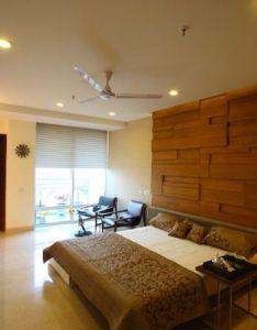 Interior design india also decor pinterest interiors and rh za