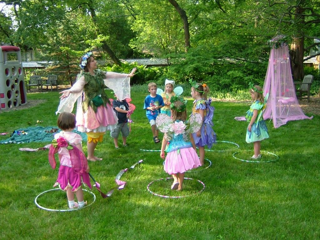 Instead Of Musical Chairs Use Hula Hoops And Use It As An Outside Activity To Allow For More