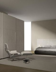 The wall bed be free wardrobe by mazzali also beds walls and room rh za pinterest