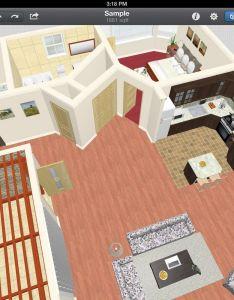 Create your space using ipad interior design app also pinterest  the world  catalog of ideas rh
