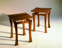 japanese furniture  Simon Thomas Pirie Furniture | Chair ...