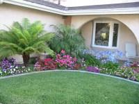 Florida Landscaping Ideas | South florida landscape design ...