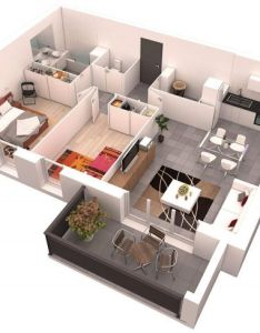 bedroom  floor plan also depas pinterest bedrooms apartments rh