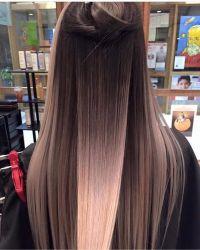 pinterest: @craicofdawnn | hair color | Pinterest | Hair ...
