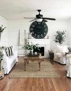 Adorable cozy and rustic chic living room for your beautiful home decor ideas also rh za pinterest