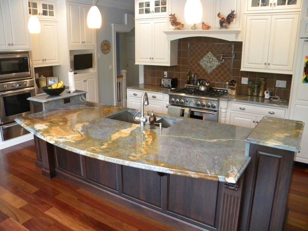 kitchen countertops cost blue backsplash tile excellent countertop prices granite vs quartz and