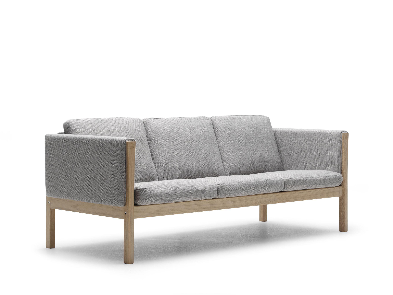 hans wegner sofa ch163 tapestry sofas ch162 carl hansen 4185 kunne