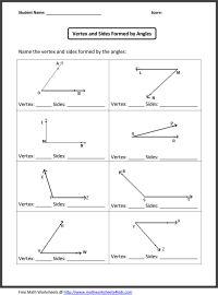Pdf Math Worksheets 4th Grade - 3 digit and mix ...