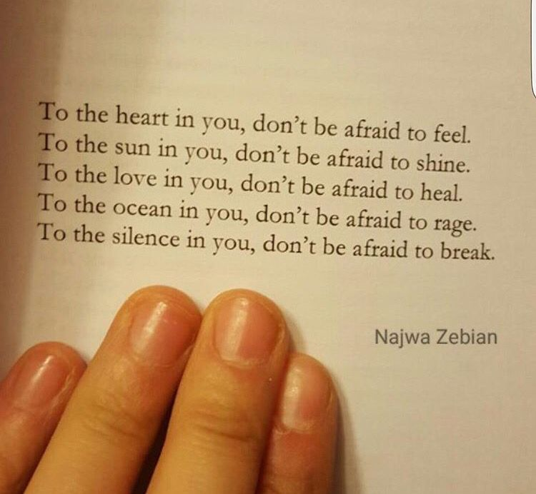 Goodread Quotes About Love