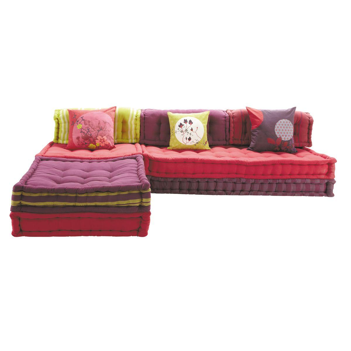 mah jong modular sofa preis wood in philippines yay interiors 43 lifestyle beauty fashion