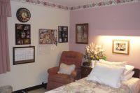 Nursing Home Room | Hothouse | Pinterest | Decorating ...