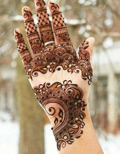 Henna tattoo designs also sfdrkxhcbnmg wedding wear pinterest hennas rh