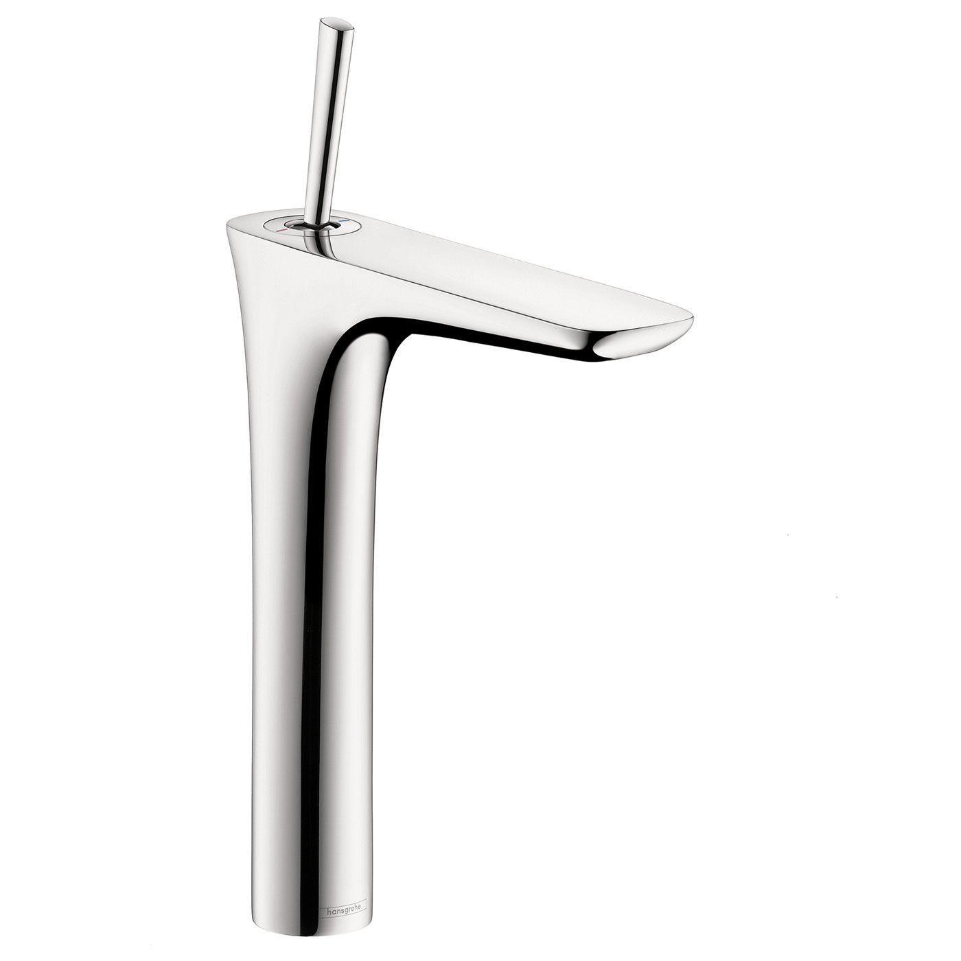 hansgrohe kitchen faucet organization tips 15072001 chrome puravida bathroom vessel