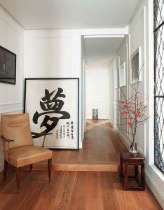 Mikel irastorza design home interior also interiors pinterest spanish rh