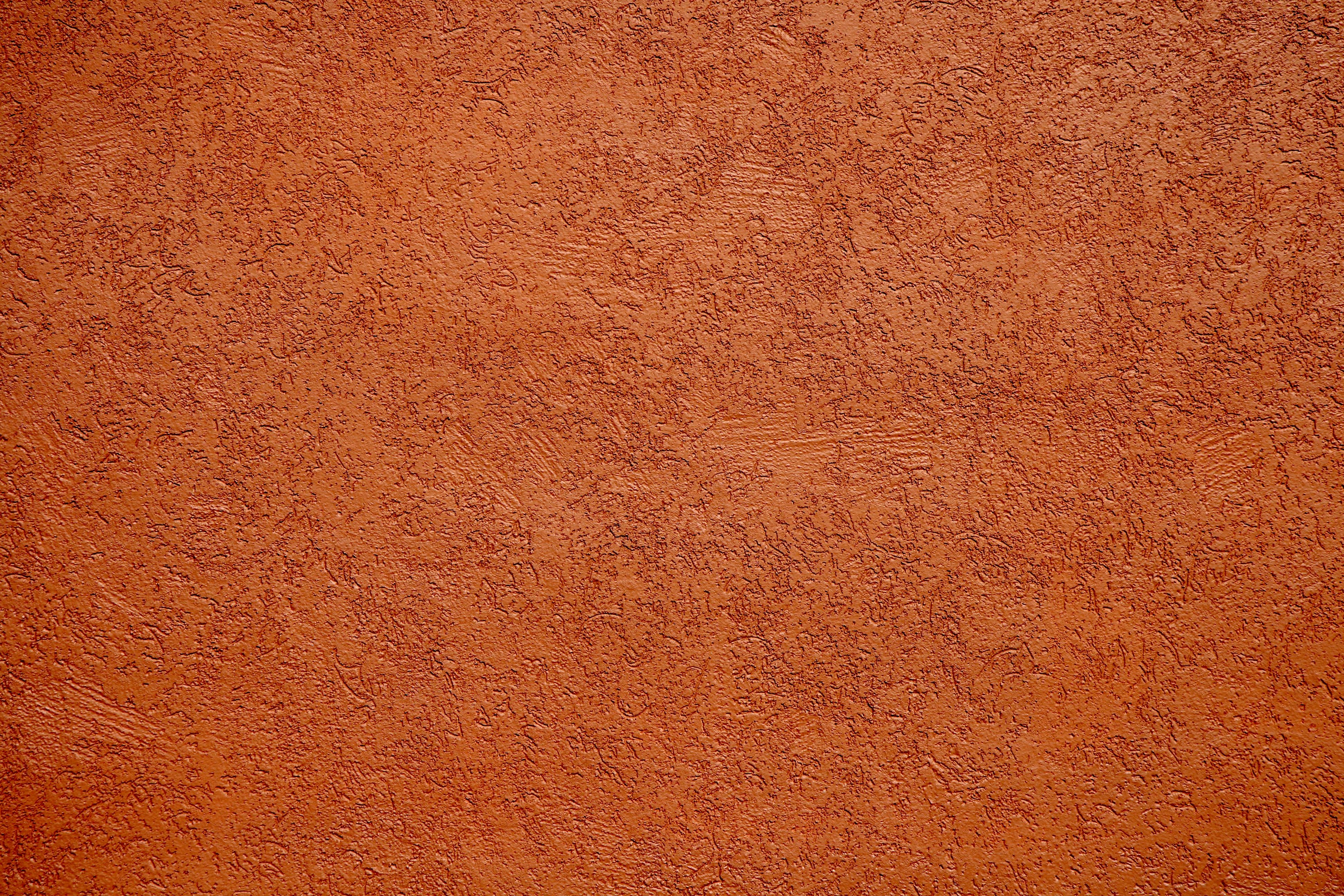 Wall Texture Designs Asian Paints
