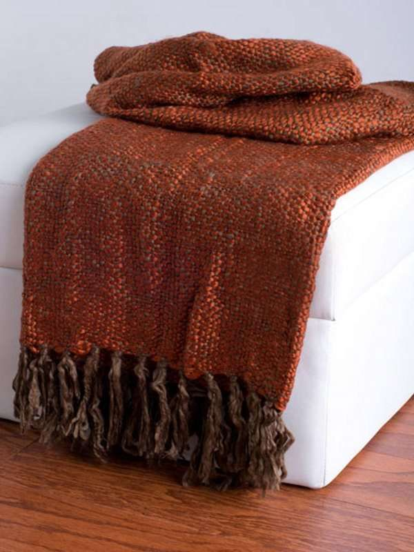 Fall Colors on Pinterest  Brown Comforter Decorative Throw Pillows and Orange Comforter