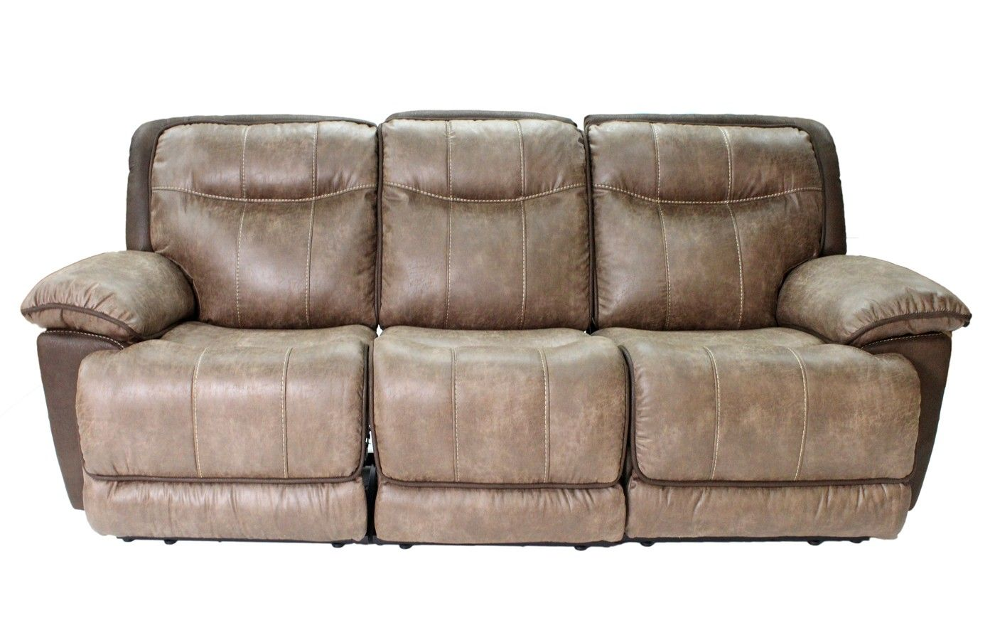 sofas for less air sleep sofa couch mor furniture the bubba reclining living room
