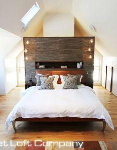 Interiors also loft conversion bedroom north london home inside pinterest rh