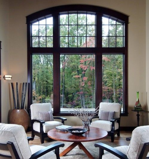 Window Designs For Homes Various Windows Design For Modern Home