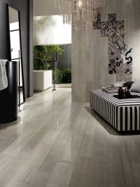 No. 4 Collection - contemporary - floor tiles - toronto ...