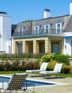 Luxury also meet fordune  european style estate listed for sale  rh pinterest