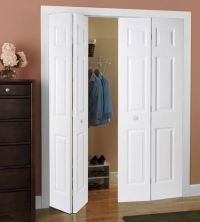 """Mastercraft 30"""" x 80"""" Primed 6-Panel Smooth Colonist 2 ..."""