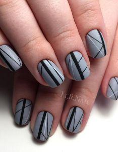 Nail Art Design Ideas Valoblogi Com