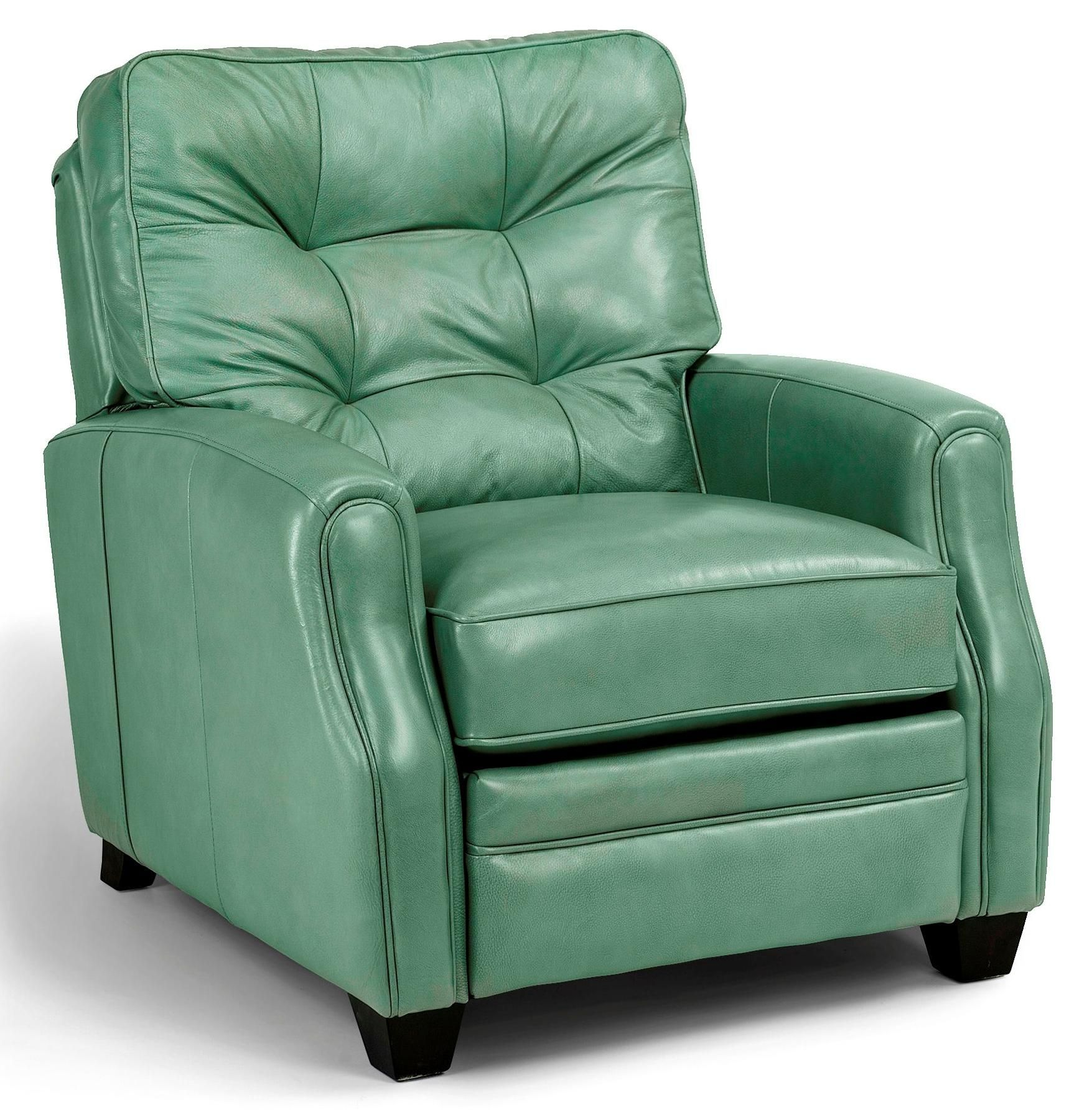 Latitudes  Flamenco  660344646 Recliner by Flexsteel  Found this todayits so wonderful