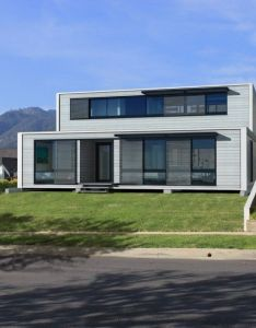 House shipping container home images also google search rh pinterest