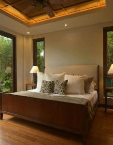 House also love it beds pinterest filipino architects and bedrooms rh