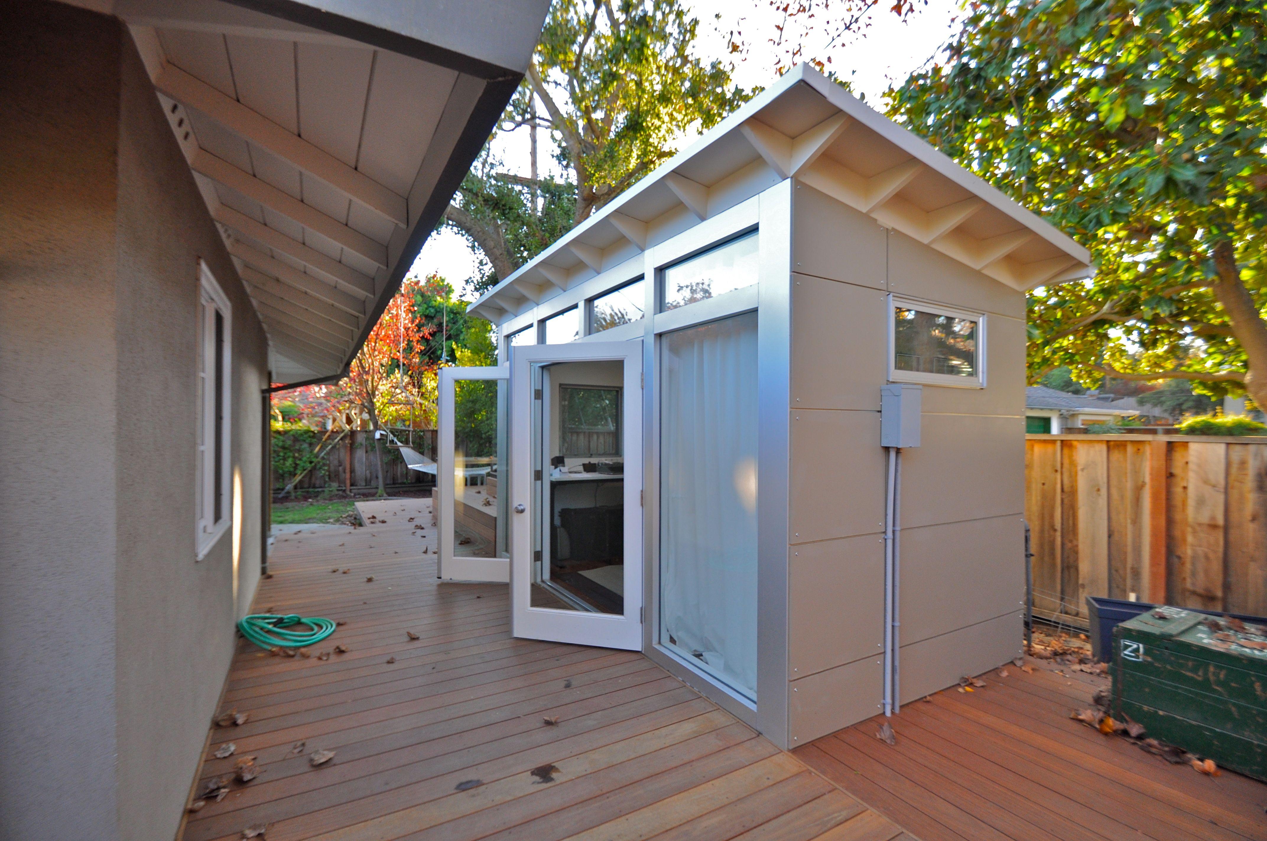 New custom house builder online house floor ideas for Build a custom home online