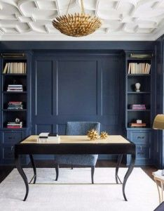 Room also see more http roomdecorideas bold home offices to inspire rh pinterest