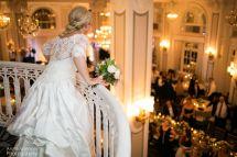 Atlanta Wedding Reception Venue Georgian Terrace