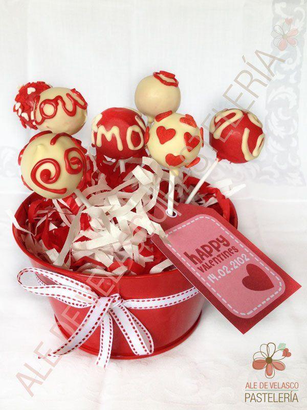 Caja Dia De Febrero 14 14 Amistad De Madera El Amor La En De Para Arreglos Del Febrero Y